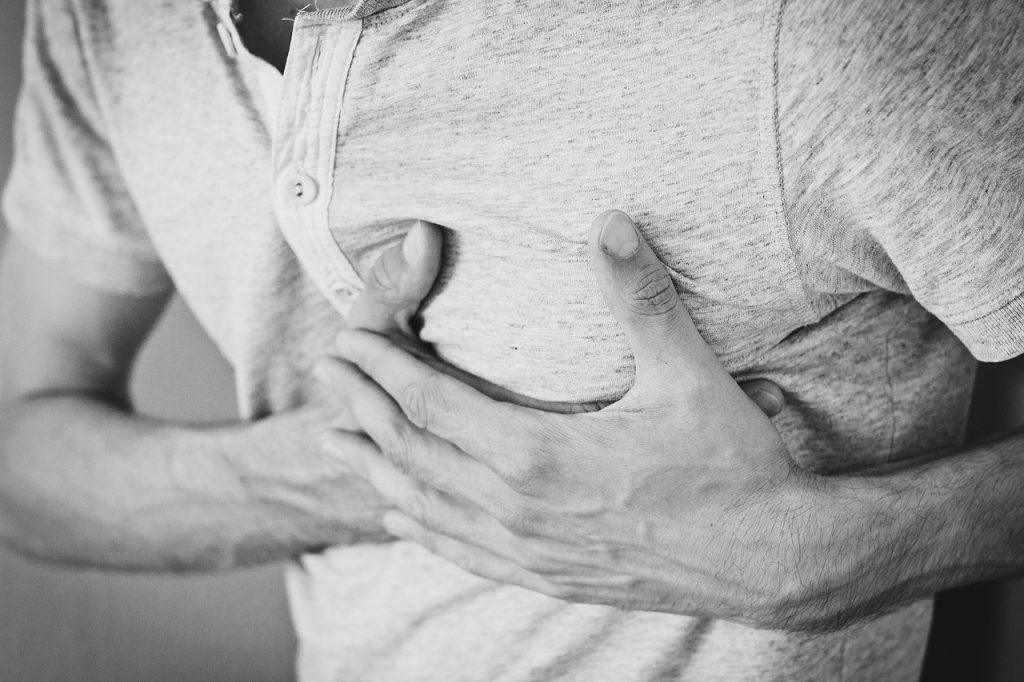 Arritmias cardiacas: una enfermedad responsable de más del