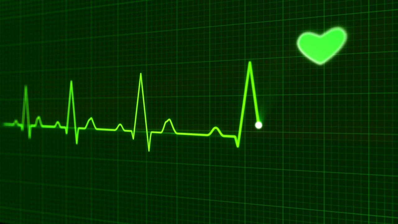 Palpitaciones, ¿por qué mi corazón no siempre late igual?