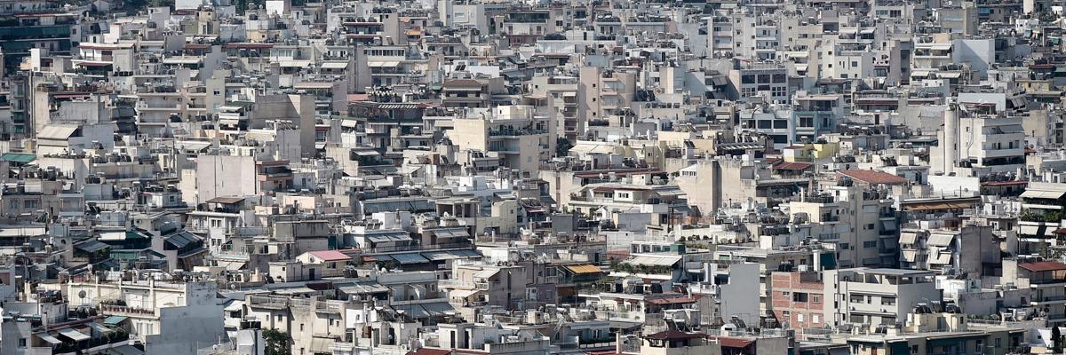 Atenas, Grecia.- AFP