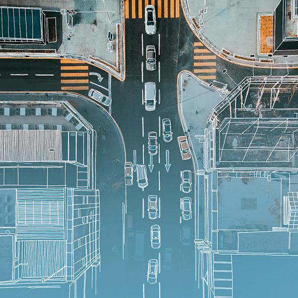 Ciudades para (con)vivir