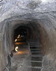 Túnel de Eupalino