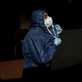 Covid año I: el virus que cambió nuestras vidas