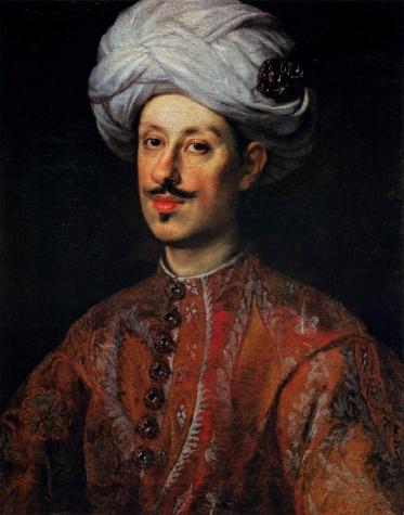 Abu l-Qasim Abbas ibn Firnas