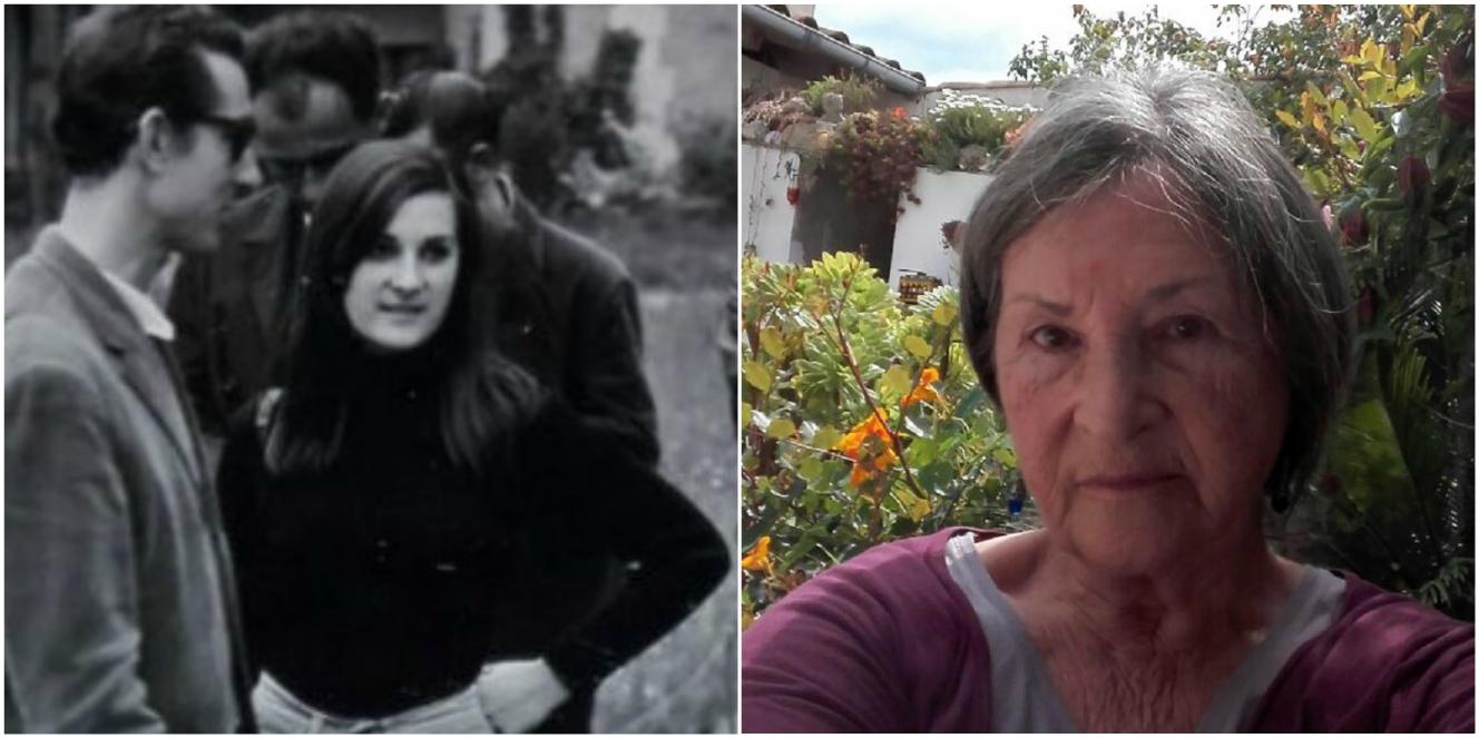 Marga Fernández